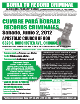 Expungement flyer 2006 rev2.qxd