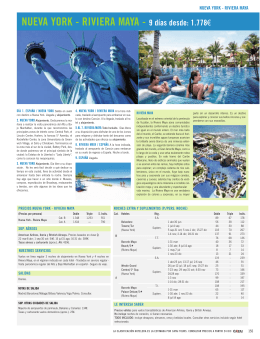 Paginas Introduccion Folleto Isla 2013-2014.qxd