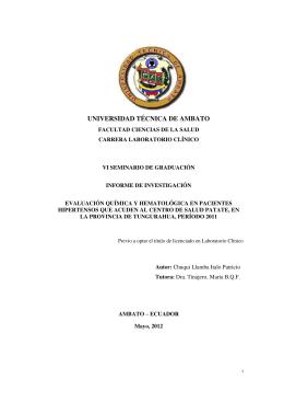 Chuqui Llamba Italo Patricio - Repositorio Universidad Técnica
