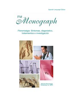 FM Monograph 2006 - Salud Costarricense