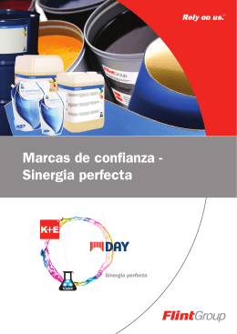 SF Product Brochure_S