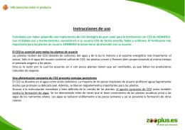 pdf_produktinformationen_es_fisch_apaisado 1