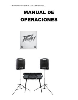 Ver Pdf - Cyc Electronica