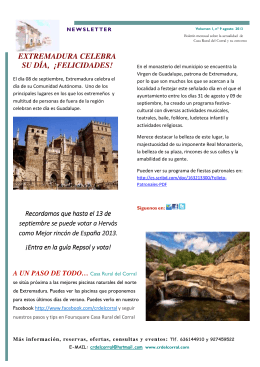 descargar - Casa Rural del Corral