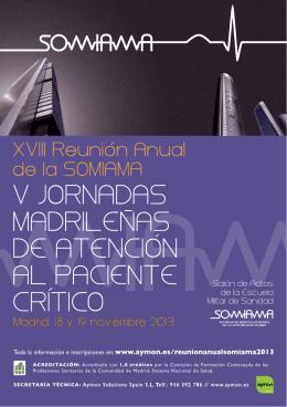 Programa PDF