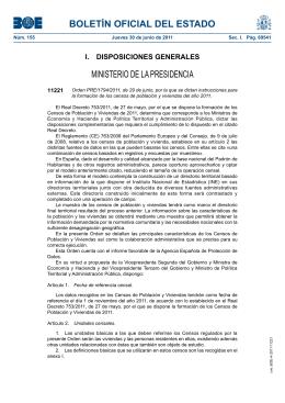 PDF (BOE-A-2011-11221 - 29 págs. - 809 KB )