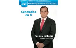 folleto pp 2011