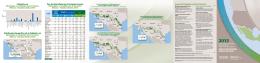 Poblacion en Municipios Frontera 2013 es
