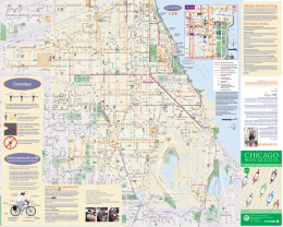 Chicago bikemap08 S