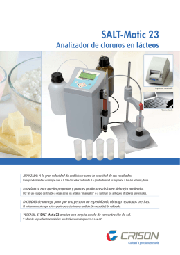 Folleto SALT-MATIC 23_lacteos.indd