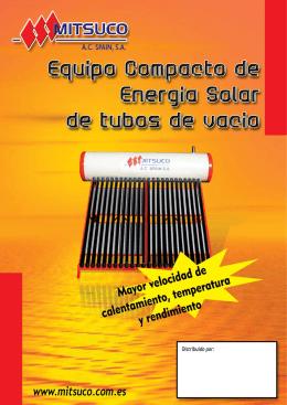 folleto publicidad a4.FH10