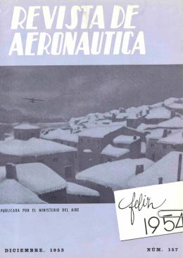 Documento  - Catálogo de Publicaciones de Defensa