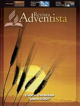 A solas con Jesús Convención de Ancianos y Seminario de ADRA