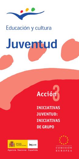 5 - Barcelonesjove.net