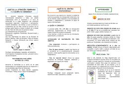 apama folleto 2012 - Participa Alcobendas