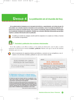 04 Unidad 4 - Sociales