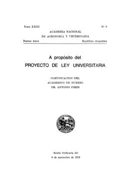 Documento completo Descargar archivo