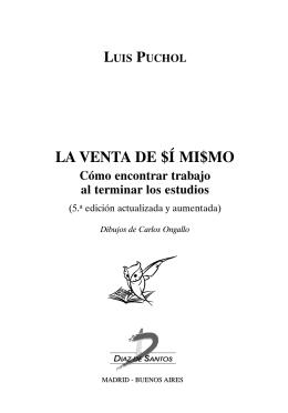 Leer un fragmento - Ediciones Diaz de Santos