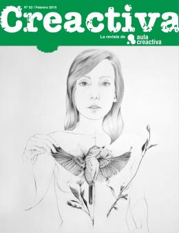 Revista-Aula-Creactiva-febrero-2015