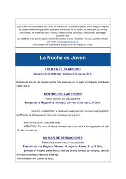 Boletín completo ( PDF