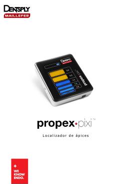 Propex Pixi Folleto_docx