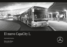 El nuevo CapaCity L