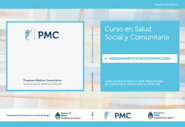 Descargar PDF - Ministerio de Salud
