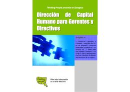 folleto directivo 2