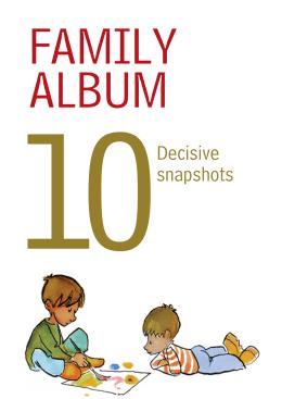 Álbum_ENG PDF