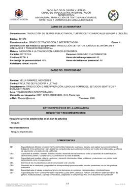 Guía - Universidad de Córdoba