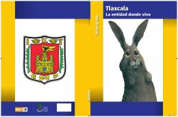 3. Tlaxcala - Subsecretaría de Educación Básica