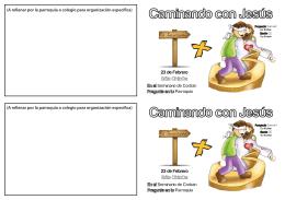 folleto samuel - Soto de la Marina