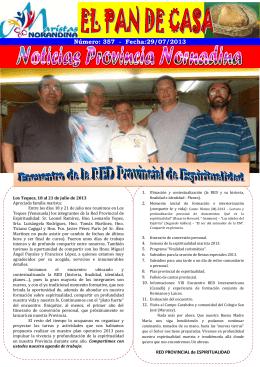 Bajar PDF - 1,3 MB - Hermanos Maristas