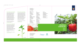Folleto Agricultura3.qxp