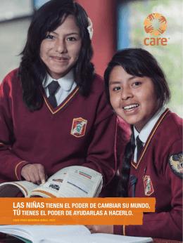 nuestros donantes 2014