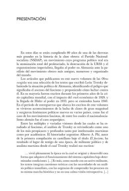descargar pdf + - Fracción Trotskista