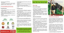 descargue aqui archivo pdf imprimible - RAPAL