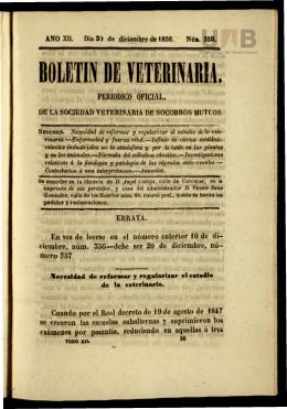 BOLETÍN DI YITEHHilU.