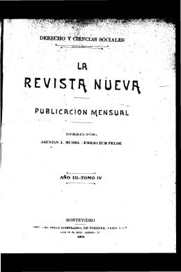 MUEV1\