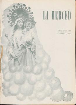 NUMERO 129 FEBRERO 1960