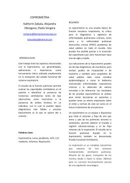 Descargar Artículo de Investigación
