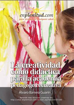 Aprende mas técnicas creativas en: http://www.enplenitud.com
