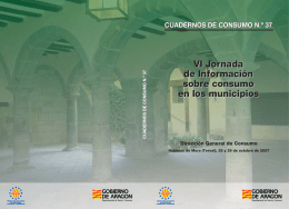 maqueta new.indd - Gobierno de Aragón