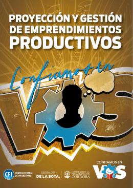 Descargar Publicación - Agencia de Empleo y Formación Profesional