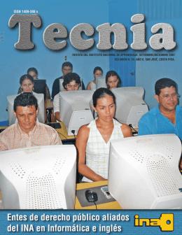 biblioteca_central -Página: TECNIA 24