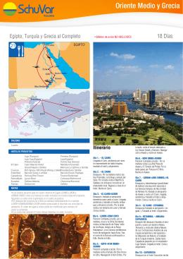 Descargar PDF - Schuvar Tours