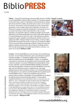 www.sociedadbiblica.org