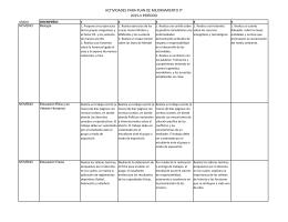 GRADO NOVENO (Descargar) - Colegio Colsubsidio San Vicente