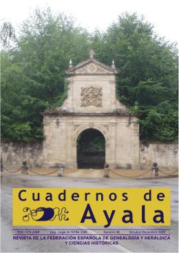 Ver pdf - Cuadernos de Ayala