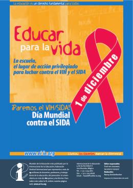MUNDOS DE LA EDUCACIÓN n°20